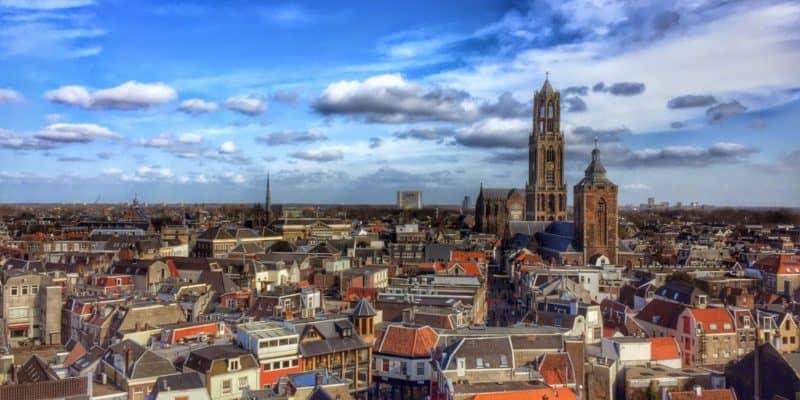 Utrecht cosa vedere