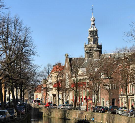 Gouda Olanda